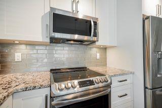 """Photo 11: 207 6490 194 Street in Surrey: Clayton Condo for sale in """"Waterstone- Esplanade Grande"""" (Cloverdale)  : MLS®# R2581098"""