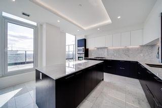 Photo 15: 3901 10180 103 Street in Edmonton: Zone 12 Condo for sale : MLS®# E4251594