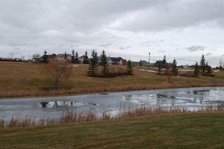 Photo 24: 32 841 156 Street in Edmonton: Zone 14 House Half Duplex for sale : MLS®# E4232960