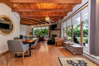 Photo 33: 511 ARBUTUS Drive: Mayne Island House for sale (Islands-Van. & Gulf)  : MLS®# R2518243