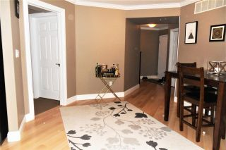 Photo 18: 205 14608 125 Street in Edmonton: Zone 27 Condo for sale : MLS®# E4218032