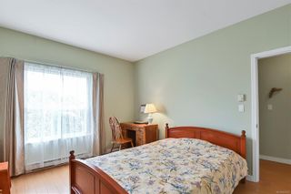 Photo 11: 103 280 S Dogwood St in : CR Campbell River Central Condo for sale (Campbell River)  : MLS®# 885562