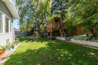 Photo 32: 289 WILDWOOD Drive SW in Calgary: Wildwood Detached for sale : MLS®# A1019116