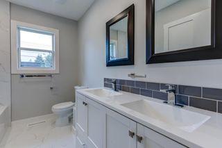 Photo 32: 14412 87 Avenue in Edmonton: Zone 10 House for sale : MLS®# E4260587