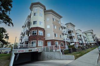 Photo 25: 227 8528 82 Avenue in Edmonton: Zone 18 Condo for sale : MLS®# E4265007