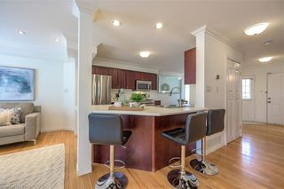 Photo 3: 830 REDOAK Avenue in London: North M Residential for sale (North)  : MLS®# 40108308