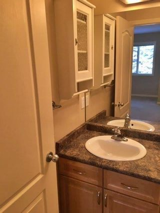 Photo 17: A 4919 50 Street: Gibbons Townhouse for sale : MLS®# E4242495