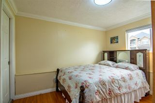 """Photo 26: 13448 87A Avenue in Surrey: Queen Mary Park Surrey House for sale in """"BEAR CREEK"""" : MLS®# R2585096"""