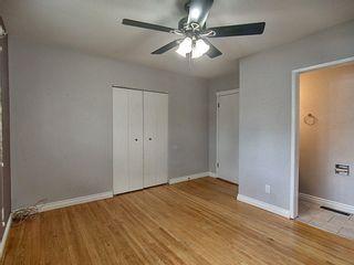 Photo 14: 11223 59 Avenue in Edmonton: Zone 15 House for sale : MLS®# E4245907