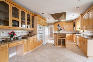 Photo 14: 9933 GILHURST Crescent in Richmond: Broadmoor House for sale : MLS®# R2463082