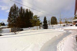 Photo 17: 1660 TELEGRAPH Street: Telkwa House for sale (Smithers And Area (Zone 54))  : MLS®# R2436322
