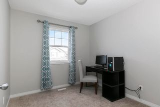 Photo 24: 2566 COUGHLAN Road in Edmonton: Zone 55 House for sale : MLS®# E4247684
