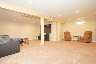 Photo 18: 136 Atwood Street in Winnipeg: Mission Gardens Residential for sale (3K)  : MLS®# 202124769