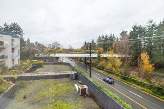 """Photo 29: 302 874 W 6TH Avenue in Vancouver: Fairview VW Condo for sale in """"Fairview"""" (Vancouver West)  : MLS®# R2625447"""