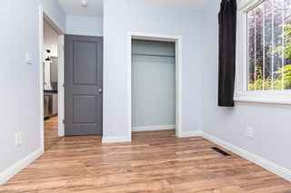 Photo 28:  in Edmonton: Zone 02 House for sale : MLS®# E4255395