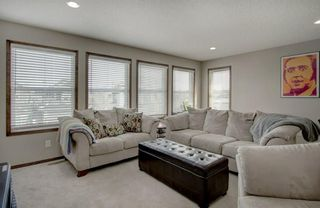 Photo 21: 571 AUBURN BAY Heights SE in Calgary: Auburn Bay House for sale : MLS®# C4176219