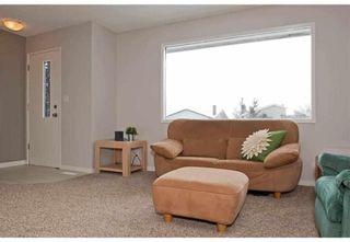 Photo 8: 4728 Mardale Road NE in Calgary: Marlborough Detached for sale : MLS®# A1072810