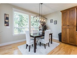 Photo 5: 23623 112A Avenue in Maple Ridge: Cottonwood MR House for sale : MLS®# R2618209