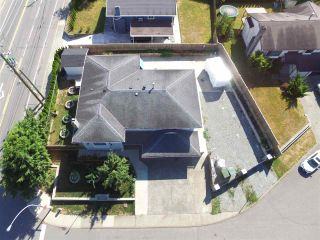 Photo 19: 2176 GODSON Court: House for sale in Abbotsford: MLS®# R2526373