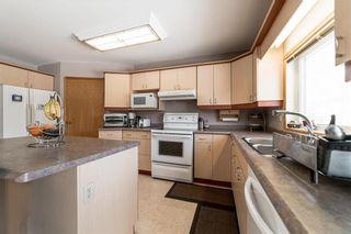 Photo 10: 10 Meadow Ridge Drive in Winnipeg: Richmond West Residential for sale (1S)  : MLS®# 202006400