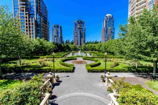 "Photo 18: 414 6740 STATION HILL Court in Burnaby: South Slope Condo for sale in ""WYNDHAM COURT"" (Burnaby South)  : MLS®# R2184511"