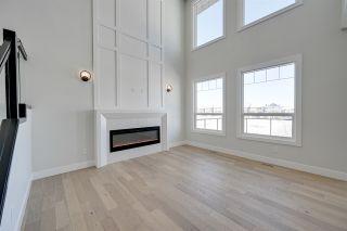 Photo 8: 9807 223 Street in Edmonton: Zone 58 House for sale : MLS®# E4238023