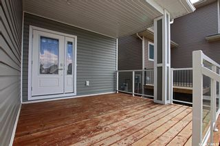 Photo 16: 637 Douglas Drive in Swift Current: Sask Valley Residential for sale : MLS®# SK828710