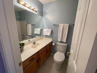 Photo 23: 15 Coach Side Terrace SW in Calgary: Coach Hill Row/Townhouse for sale : MLS®# A1071978