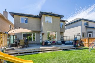 Photo 39: 91 Tuscany Estates Crescent NW in Calgary: Tuscany Detached for sale : MLS®# A1123530