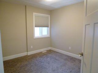Photo 10: 10914 71 Avenue in Edmonton: Zone 15 House Half Duplex for sale : MLS®# E4246605