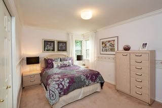 """Photo 16: 16125 108A Avenue in Surrey: Fraser Heights House for sale in """"FRASER HEIGHTS"""" (North Surrey)  : MLS®# R2299811"""