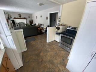 Photo 6: 983 Scott Drive in North Kentville: 404-Kings County Residential for sale (Annapolis Valley)  : MLS®# 202103615
