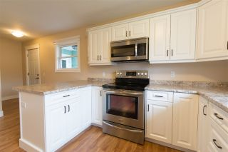 Photo 5: 1590 Maple Street in Kingston: 404-Kings County Residential for sale (Annapolis Valley)  : MLS®# 202007297
