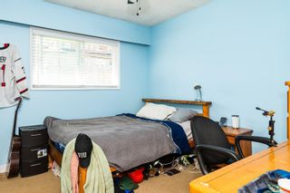 Photo 11: 608 Ralph St in : SW Glanford House for sale (Saanich West)  : MLS®# 873695