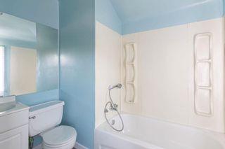 Photo 22:  in Edmonton: Zone 05 House for sale : MLS®# E4265236