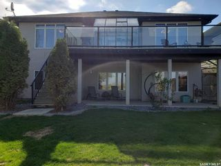 Photo 39: 261 MacCormack Road in Martensville: Residential for sale : MLS®# SK858396