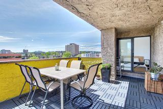 Photo 47: 705 235 15 Avenue SW in Calgary: Beltline Apartment for sale : MLS®# A1134733