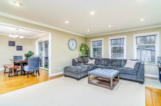 Photo 5: 3880 EPPING Court in Burnaby: Government Road House for sale (Burnaby North)  : MLS®# R2552416