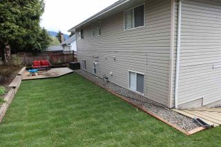 "Photo 20: 2657 DELAHAYE Drive in Coquitlam: Scott Creek House for sale in ""Scott Creek"" : MLS®# R2162313"