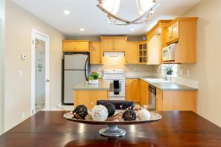 Photo 8: 20259 94B AVENUE in Langley: Walnut Grove House for sale : MLS®# R2476023