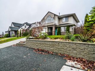 Photo 46: 2160 JOANNE DRIVE in CAMPBELL RIVER: CR Willow Point House for sale (Campbell River)  : MLS®# 775069
