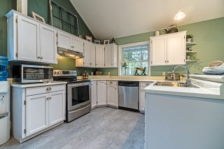 Photo 10: 37 Maple Lake Road in Timberlea: 40-Timberlea, Prospect, St. Margaret`S Bay Residential for sale (Halifax-Dartmouth)  : MLS®# 202107483