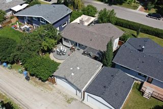 Photo 34: 4151 42 Street SW in Calgary: Glamorgan Detached for sale : MLS®# A1131147