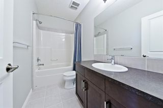 Photo 20: 7912 Masters Boulevard SE in Calgary: Mahogany Detached for sale : MLS®# A1095027