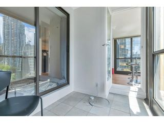 """Photo 16: 707 1367 ALBERNI Street in Vancouver: West End VW Condo for sale in """"The Lions"""" (Vancouver West)  : MLS®# R2613856"""