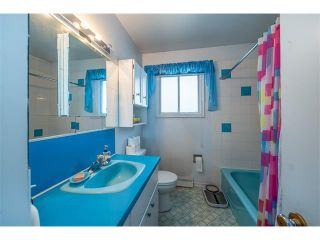 Photo 19: 2322 25 Avenue NW in Calgary: Banff Trail House for sale : MLS®# C4090538