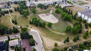 Photo 48: 316 9820 165 Street NW in Edmonton: Zone 22 Condo for sale : MLS®# E4255876