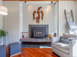 Photo 7: 102 Garner Cres in : Na University District House for sale (Nanaimo)  : MLS®# 857380