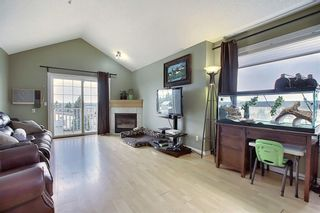 Photo 3: 408 128 CENTRE Avenue: Cochrane Apartment for sale : MLS®# C4295845