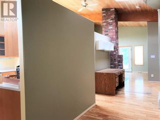 Photo 4: 40050 Township Road 804 Road in Rural Fairview No. 136, M.D. of: House for sale : MLS®# A1121085